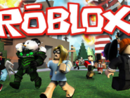 Roblox Hack Play Free Roblox Unblocked Online