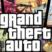 Games GTA