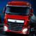 Euro Truck Simulator Games